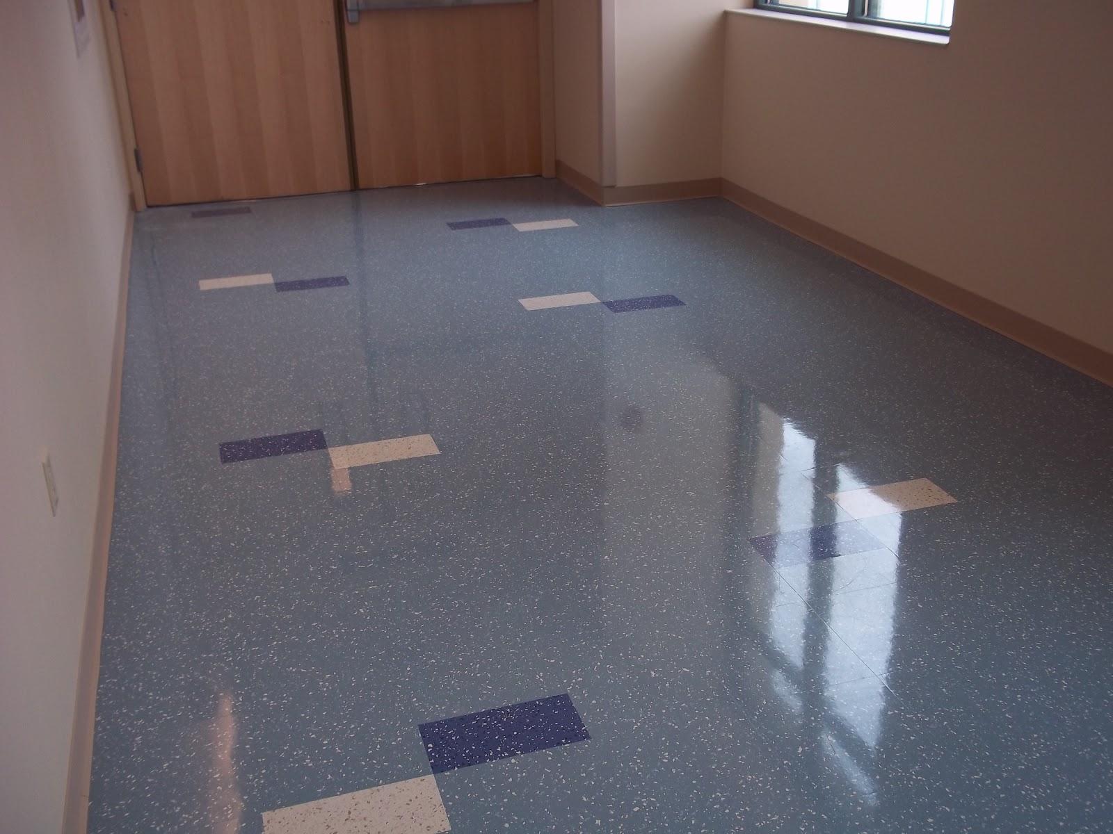 Vinyl floor wax home design ideas and pictures attractive vinyl floor wax image dailygadgetfo Choice Image